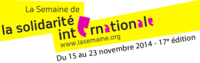 Formation « Tarn Solidaire, atelier post conférence »