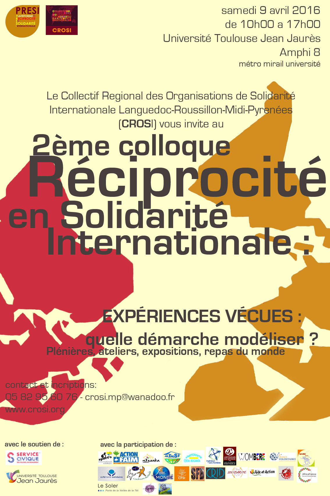 CROSI colloque2016 affiche